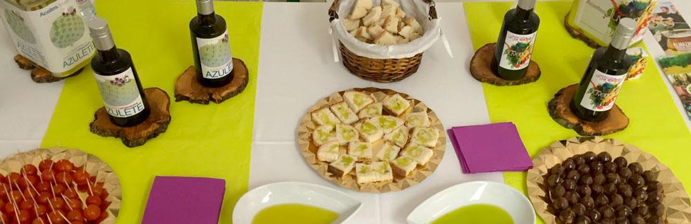 finca-la-oliveta-evento-camara-de-comercio3