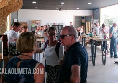 oleoturismo-turismo-del-aceite-finca-la-oliveta-spain_3