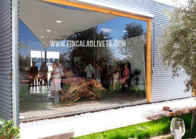 oleoturismo-turismo-del-aceite-finca-la-oliveta-spain_6