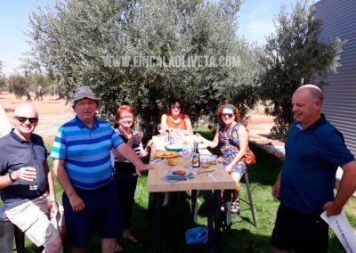oleoturismo-turismo-del-aceite-finca-la-oliveta-spain_7