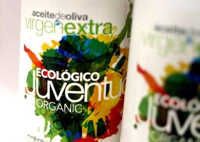 aceite-de-oliva-virgen-extra-ecologico-organic-juventud_3