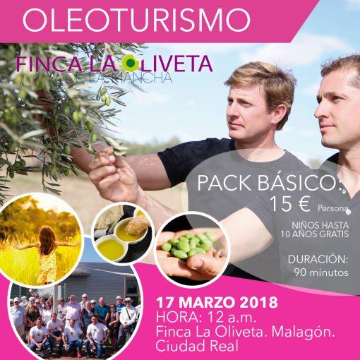OLEOTURISMO-17-MARZO
