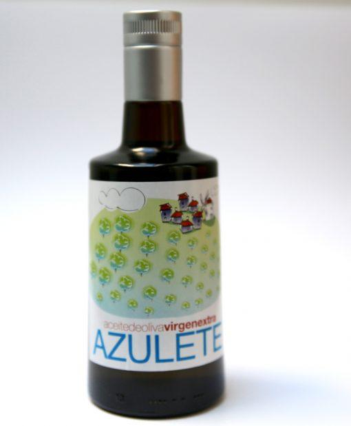botella-500-ml-de-azulete-aceite-de-oliva-virgen-extra