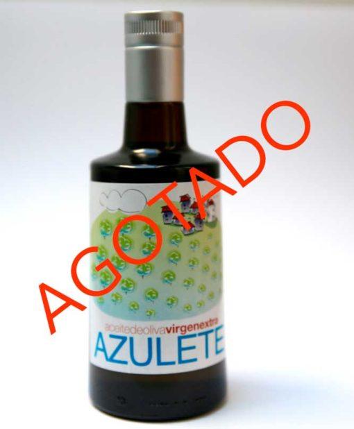 ACEITE-DE-OLIVA-VIRGEN-EXTRA-AZULETE_CORNICABRA-DE-FINCA-LA-OLIVETA_AG