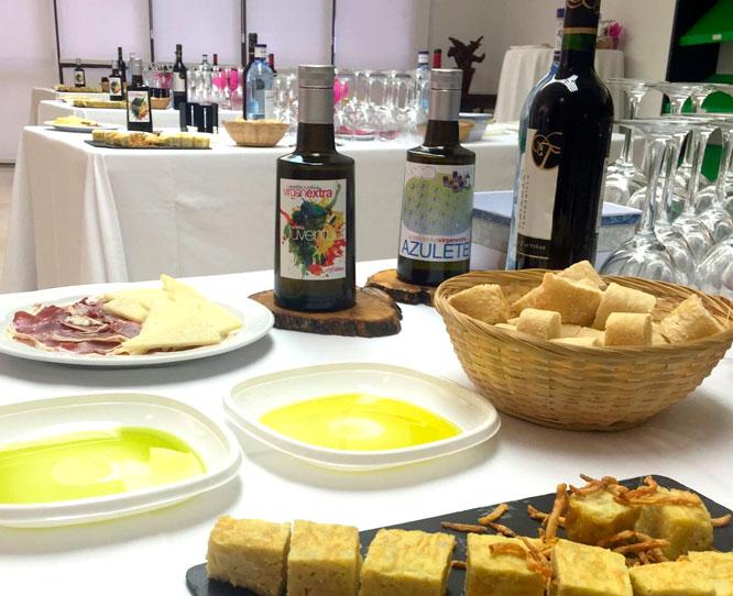 finca-la-oliveta-evento-camara-de-comercio2
