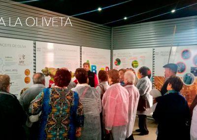 OLEOTURISMO VISITA-AMAS-DE-CASA-FINCA-LA-OLIVETA_2