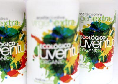 aceite-de-oliva-virgen-extra-ecologico-organic-juventud_4