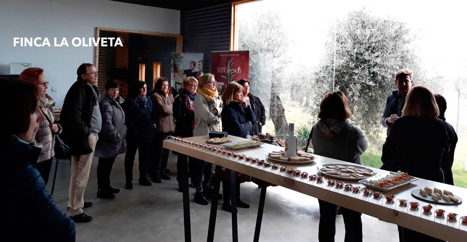OLEOTURISMO-27-DE-FEBRERO-FINCA-LA-OLIVETA