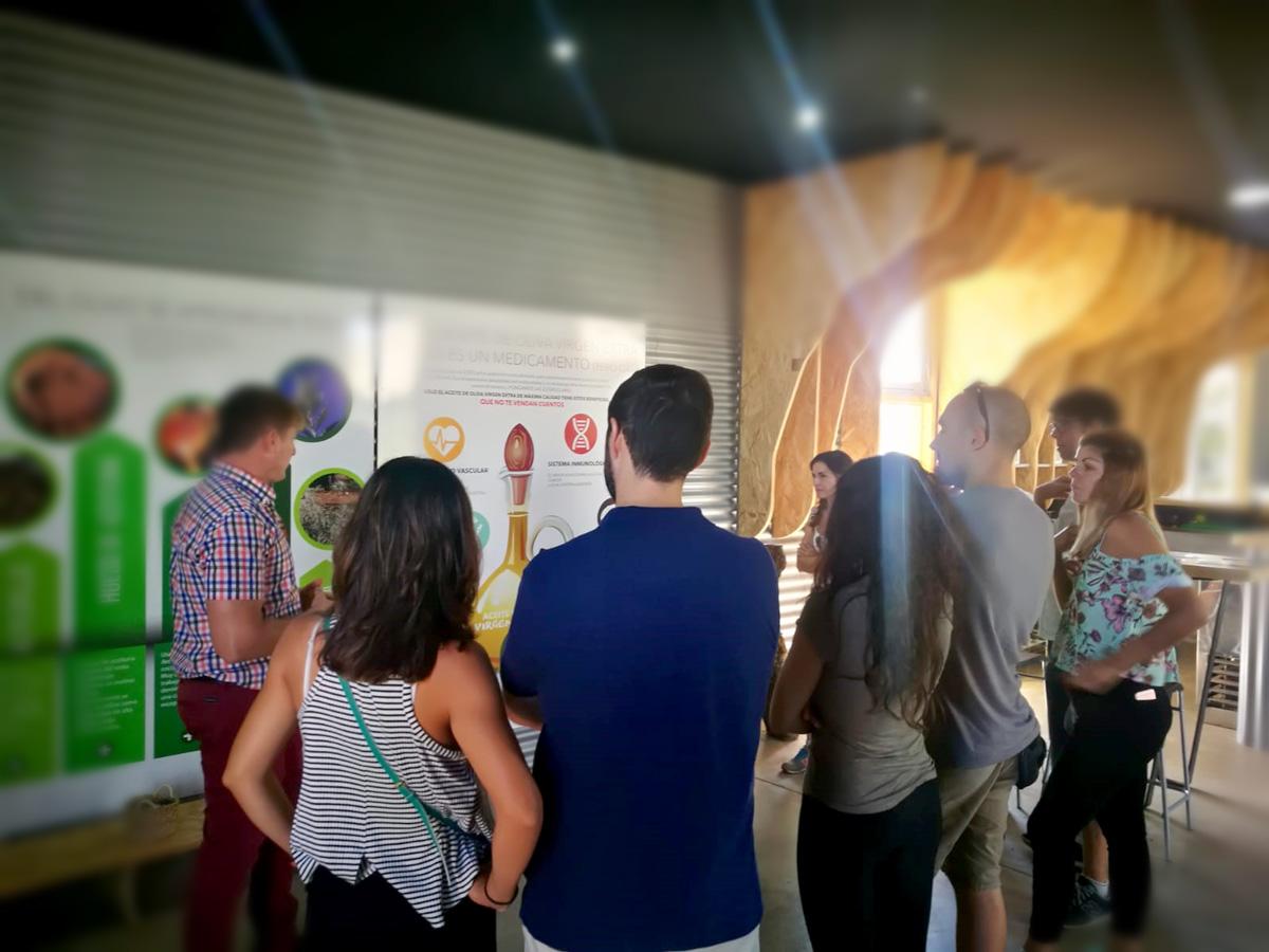 oleoturismo-finca-la-oliveta-16-septiembre-2018_6