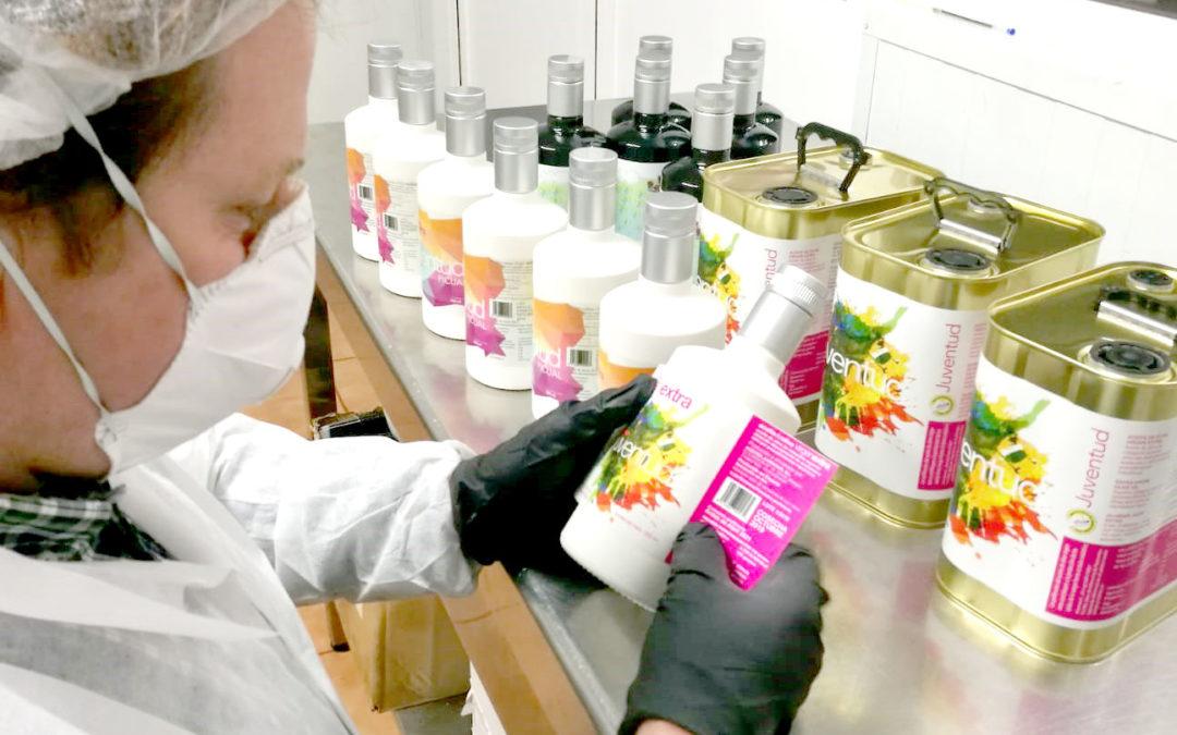 aceite-de-oliva-virgen-extra-para-tu-sistema-inmunologico