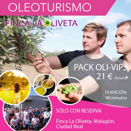 PACK-OLEOTURISMO-VIP