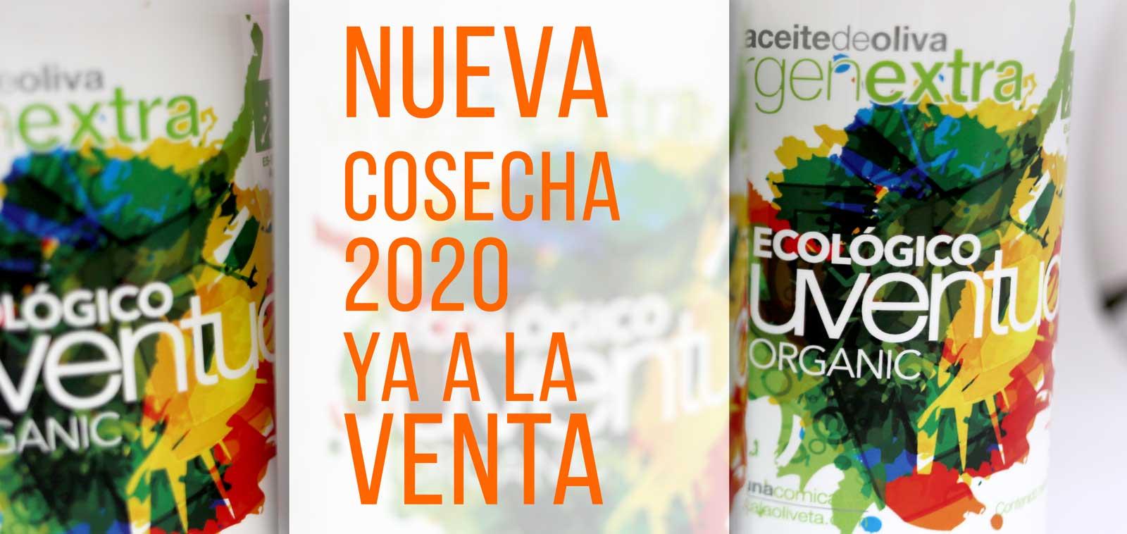 JUVENTUD-COSECHA-2020